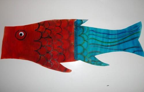 poisson volant5.jpg