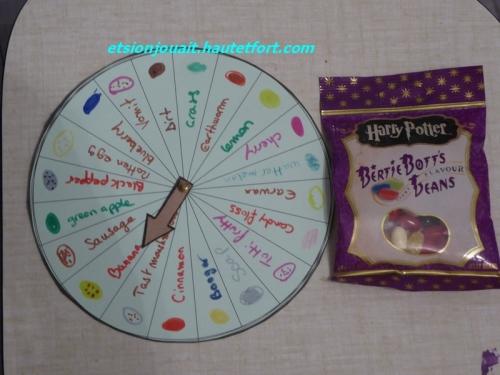 bonbons hp1.jpg