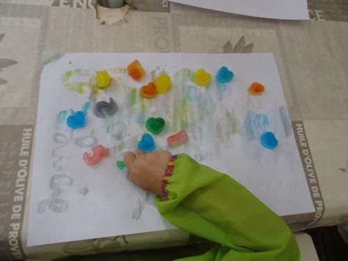 peinture glacon (7).JPG