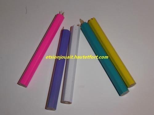 broche crayons5.jpg