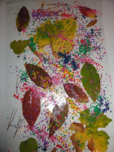 tableau d'automne' (10).JPG