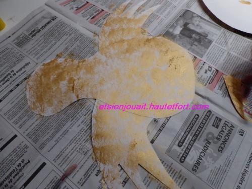 oiseau paradis2.jpg