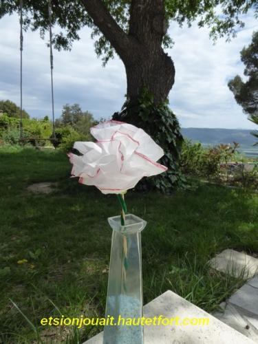 fleur papier1.jpg