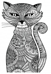 coloriage-adulte-animaux-chat-malicieux.jpg