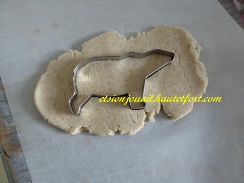 poterie sable5.jpg