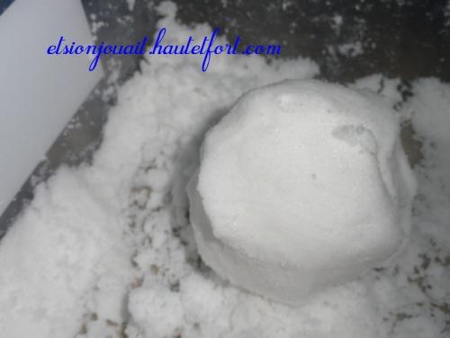 bac hiver6.jpg