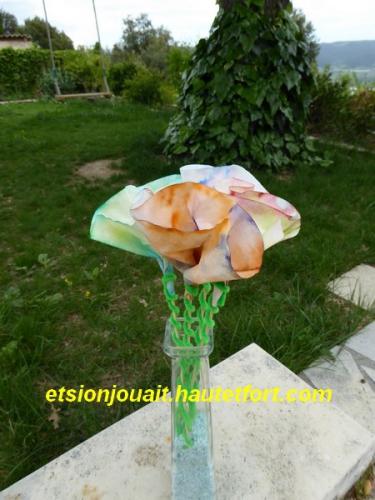 fleur filtre8.jpg
