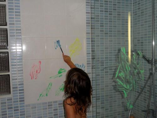 peinture bain2.jpg