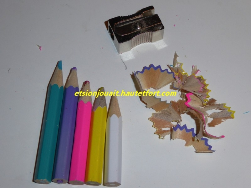 broche crayons4.jpg