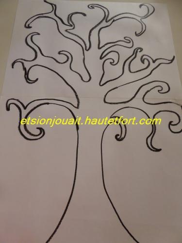 arbre papi.jpg