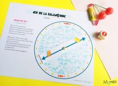 jeux-balancoire-2.jpg
