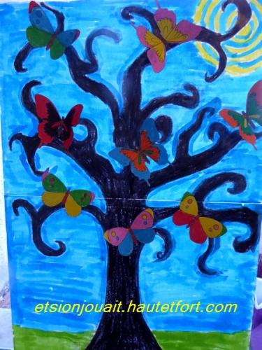 arbre à papi4.jpg