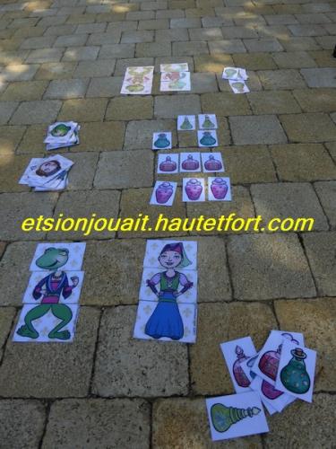 princesse-grenouille1.jpg