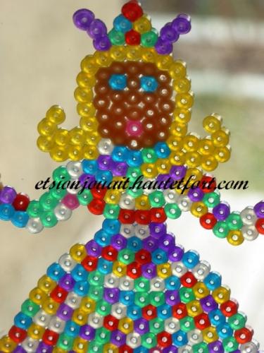 perles2.jpg