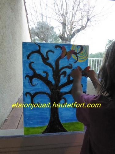 arbre à papi9.jpg