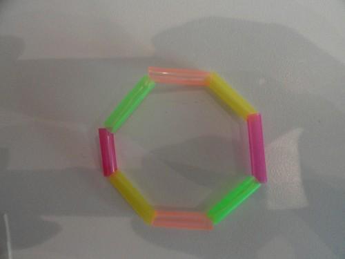 bracelet pailles1.jpg