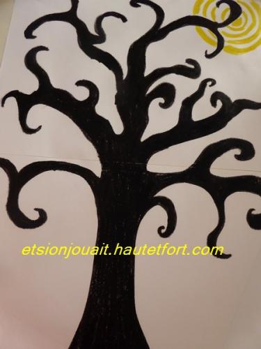 arbre à papi6.jpg