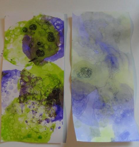 peindre avec des bulles1.jpg