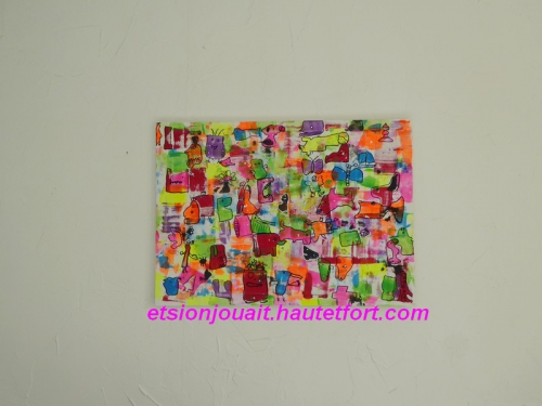 tableaucom11.jpg