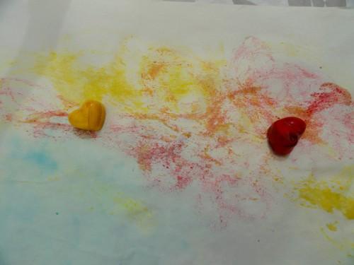 peinture glacon gouache (2).JPG