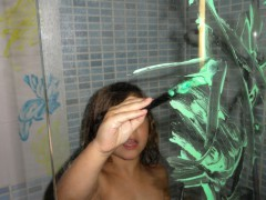 peinture bain 4.jpg