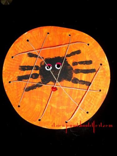 araignée halloween2.jpg