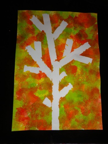 arbre d'automne4.jpg