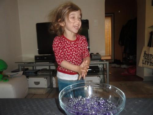 perles d'eau (2).JPG