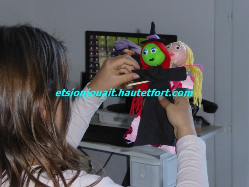 marionnettes1.jpg