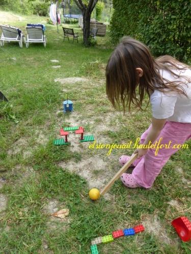 minigolf8.jpg