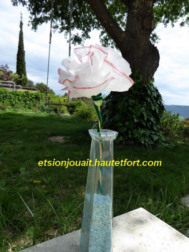 fleur papier2.jpg