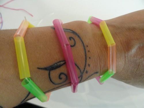 bracelet pailles.jpg