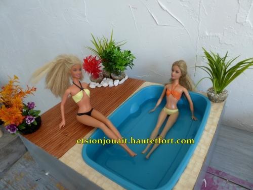 barbie16.jpg