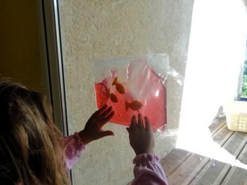poisson gel (11).JPG
