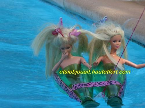 bateau barbie2.jpg