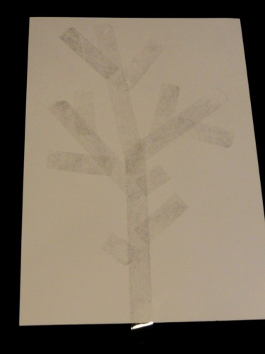 arbre d'automne.jpg