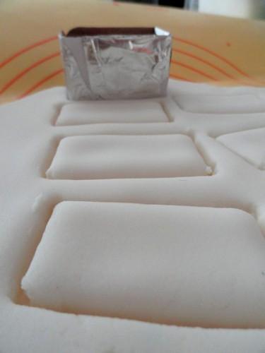 domino pate blanche2.jpg