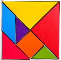 tangram3.jpg