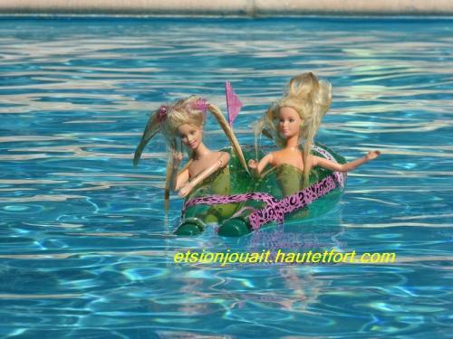 bateau barbie5.jpg