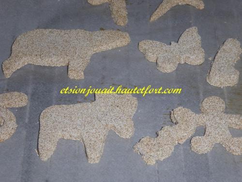 poterie sable1.jpg