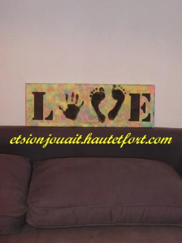 tableau love1.jpg