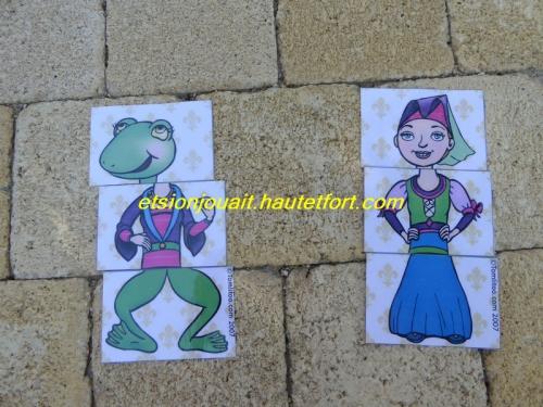 princesse-grenouille.jpg