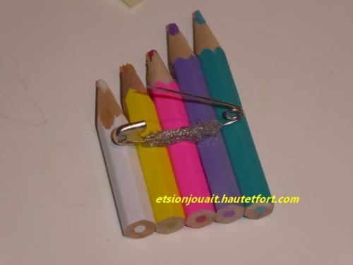 broche crayons2.jpg