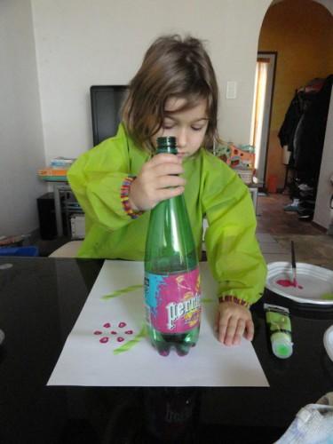 peinture bouteille3.jpg