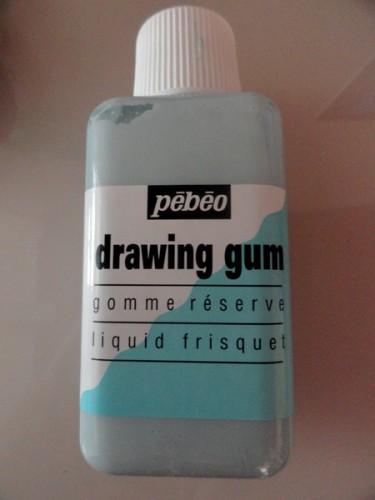 drawinggum.jpg