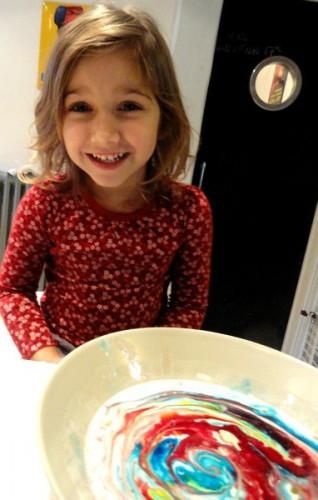 lait et liquide vaisselle1.jpg