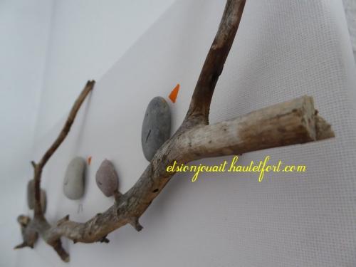 tableau stones1.jpg
