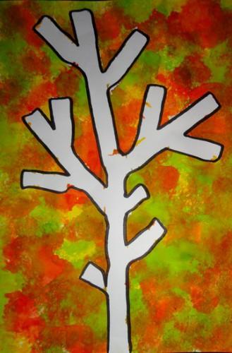 arbre d'automne5.jpg