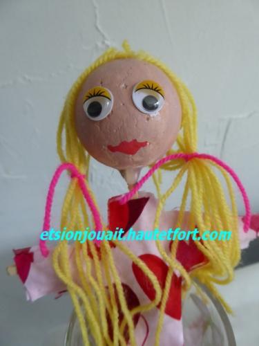 marionnettes2.jpg