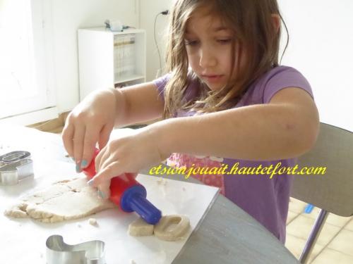 poterie sable4.jpg